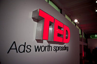 20110322-YouTube TED-Ads Worth Spreading-1082