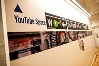 20141106-YouTube Space NY Launch-0055