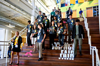 20110711-Google Science Fair-0726