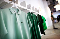 20141024-GQ Lacoste-Pop-up-009