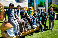 20110711-Google Science Fair-0824