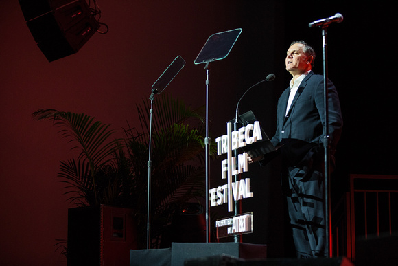20170425-Tribeca Disruptive Innovation Awards-0325