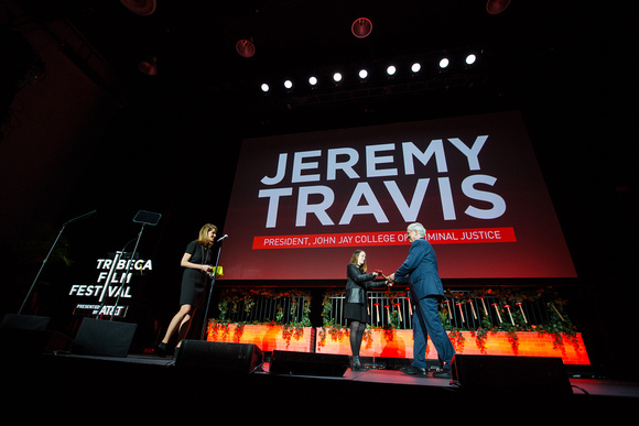 20170425-Tribeca Disruptive Innovation Awards-0703