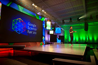 20120723-Google Science Fair-1772