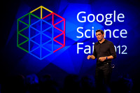 20120723-Google Science Fair-2018
