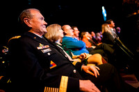 20141105-Stand Up For Heroes-0875