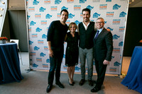 20160420-HGTV Magazine-Property Brothers Book Party-0420