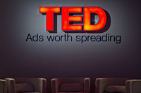 20110322-YouTube TED-Ads Worth Spreading-7307