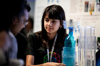 20130923-Google Science Fair-0138