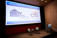 20140306-Citi-ABC-HGTV Mag-Steal the Show-001