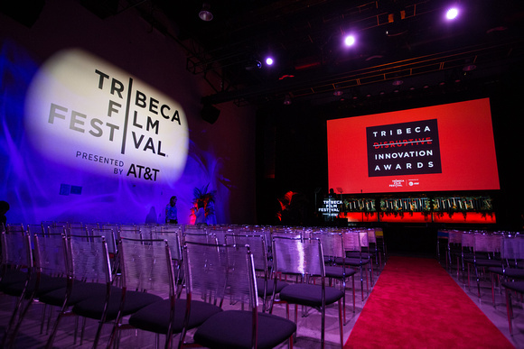 20170425-Tribeca Disruptive Innovation Awards-0002