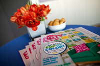 20160420-HGTV Magazine-Property Brothers Book Party-0003