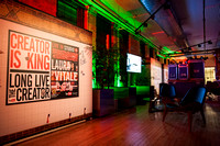 20141106-YouTube Space NY Launch-0027